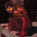 绳索英雄地狱崛起无限金币中文破解版(Rope Hero Hell Rise) v1.0