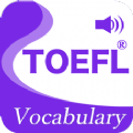 托福精选词汇app下载手机版 v1.0.2