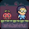 万圣节噩梦游戏安卓版下载(Halloween Nightmare) v1.2