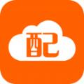 云配商城app下载手机版 v1.0