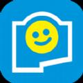 pixiv漫画客户端app下载手机版 v3.2.1
