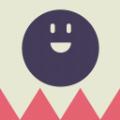 小霍普曼无限金币中文破解版(HopMan) v1.0.0