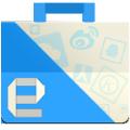 优亿市场官网app手机版下载 v5.5.5