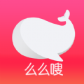 么么嗖海淘手机版商城app下载 v5.00