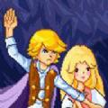 遗忘的勇士手机版游戏下载(老版三星手机自带游戏移植) v1.0.3
