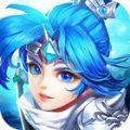 无敌名将传官方网站正版游戏 v1.0