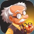 原子9号最新单机版手机游戏 v1.0