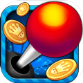 口袋游乐园安卓手机版游戏 v1.0