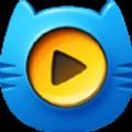 电视猫视频官网版app下载 v3.1.3