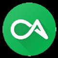 酷市场下载官网apk最新版 v8.7
