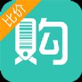 购物党自动比价工具app官网下载 v3.3.2