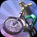 欢乐摩托无限金币内购破解版 v1.2.4