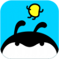 全民偷红包软件最新版app官方下载 v6.0.004