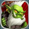 口袋兽人华为手机版下载最新版 v1.9.0.1