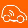 熊猫驾信违章查询app手机版 v3.8