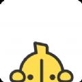 香蕉韩语app下载手机版 v1.4.1