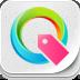 QQ团购网价格官网app v1.1.0