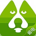 安狗狗管家下载卸载官网app v3.7.6202
