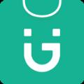 金立软件商店官方下载安装app v11.40.2000