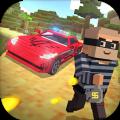 块圣安德烈亚斯特警警察游戏中文版 v1.2