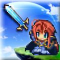 武器投掷2空岛冒险汉化安卓最新版 v1.0.1