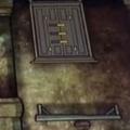 方块逃脱洞穴Cube Escape cave游戏中文汉化安卓版 v1.0