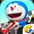 腾讯哆啦A梦赛车游戏手机版 v0.6.5