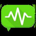震动的沟通Converbration app官网手机版 v1.0.04