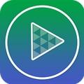 趣播影音播放器app手机版 v1.0