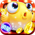 捕捞季手游官方网站 v1.7.0