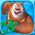 熊大拼图4游戏手机版下载 v3.7