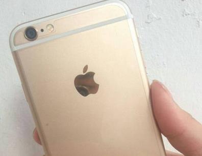 iOS10.3Beta5怎么升级?iOS10.3 Beta5升级方法介绍[图]