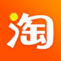 淘宝畅淘卡申请app软件手机版下载 v1.0