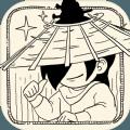 暴走英雄坛无限金币内购破解版 v1.3.3