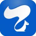 换机精灵苹果版app下载 V2.0.0