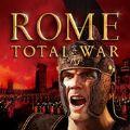 罗马全面战争之蛮族入侵安卓手机版 v1.0