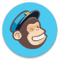 邮件黑猩猩app手机版下载 V2.4.3