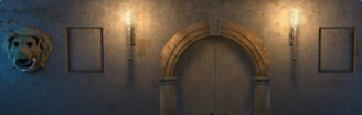 密室求生第1季十八层地狱
