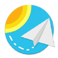 OriginalWish手机app v2.0.2.400