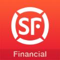 顺丰金融服务APP下载手机版 v4.1.0