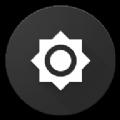 暗屏BlackOut手机app v1.0
