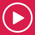 70影音网站官网首页在线播放app下载 v1.0