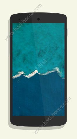 必美图手机app图4: