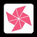 小风车手机app v1.7