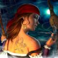 加勒比海盗风暴来临手游官方网站正式版(Tempest) v1.0.11