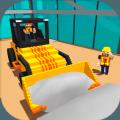 城市建设者17停车场游戏安卓版 v1.4