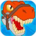 恐龙的工厂中文内购破解版(Dino Factory) v1.0.1