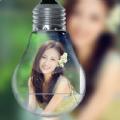 镜中镜相机官网app下载手机版 v1.0