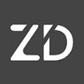 自动浏览器最新版app官网下载 v3.1.10