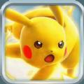 战斗吧精灵官网唯一正版手游 v1.2.0